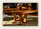Puleo Pearwood Table
